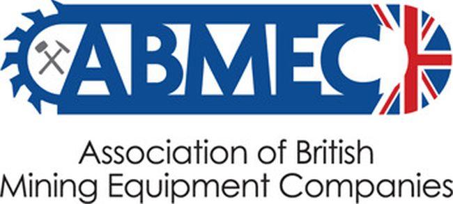 ABMEC с нов президент от 2020