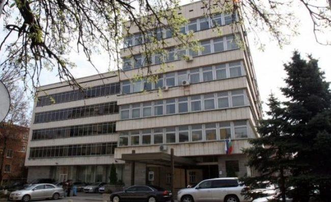 МРРБ ще разрешава временно спиране на проектите по програмите за трансгранично сътрудничество