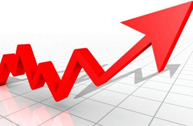2019 г. – рекордна за продажбите на строителна техника