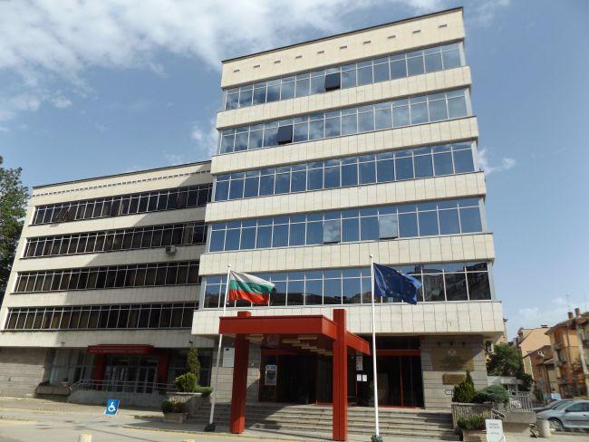 Канят бизнеса да номинира участници в регионалните съвети за развитие