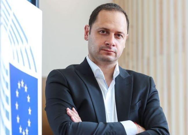 Петър Витанов: Финансови ресурси на Зелената сделка трябва да достигнат до българската икономика