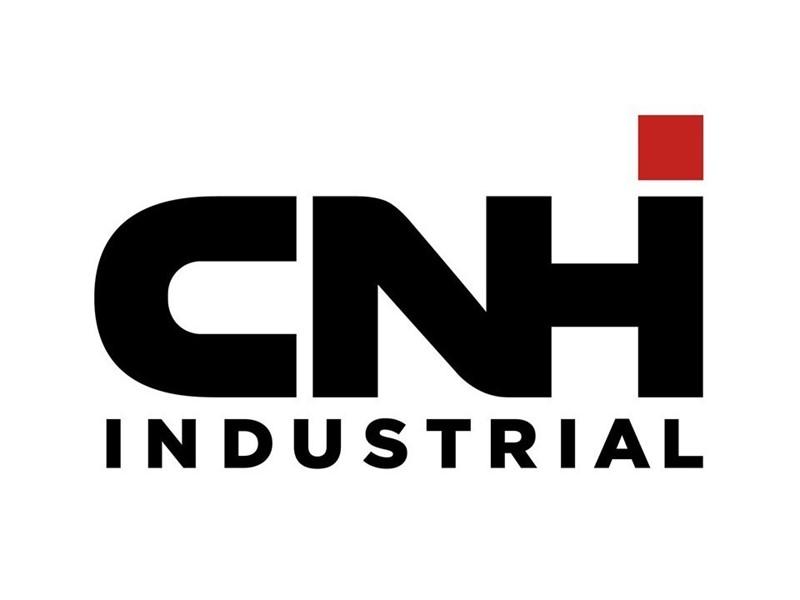 CNH Industrial временно спира заводи в Европа